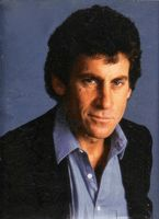 "This was the ""Man"" in my day. I loved ""Starsky and Hutch""  Paul Michael Glaser and David Soul Interview in Las Vegas with Merv Griffin."