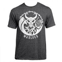 realm-one-warlock-wow-symbol-t-shirt