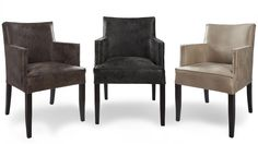 Home Furniture, Armchair, Dining Chairs, Home Decor, Chair, Couches, Dining Room, Armchairs, Dining Rooms