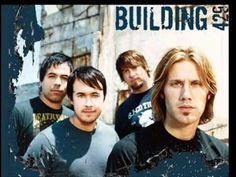 Building 429 - We Three Kings