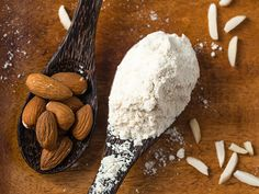 Obsessed with almonds? You'll love these top product picks!
