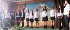 El Banco Mundial (BM) informó que ayudará a la renovación completa de varias escuelas secundarias en Armenia, modernizando instalaciones e introduciendo tecnologías modernas.