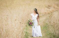 NZ Wedding Fairs: Waiheke - WHITE Magazine