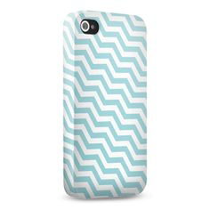 why didn't i find this case when i was looking for a new one? so cute