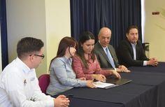 Cifac, Alma calma y ULSA conforman la primera Cadena de valor del proyecto pice en Chihuahua | El Puntero