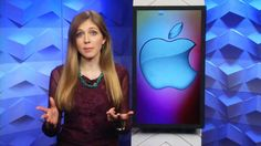 Apple stores use Bluetooth to message your iPhone, Spotify may launch a free mobile streaming option next week, and we get a peek at Razer's leaked iPhone game controller. Read this article by Bridget Carey on CNET News. via @CNET