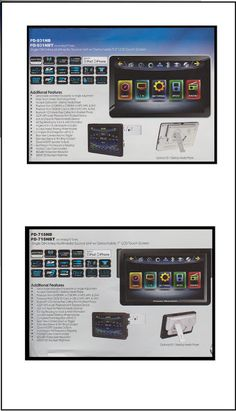 http://www.stereomemphis.com/  Stereo Sound devices sale for up to $400.00 dollars, however for E-bay sales $199.00 if one buys 20 or more@ http://stereosoundmemphis.blogspot.com/