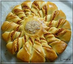Recipes, bakery, everything related to cooking. Ring Cake, Scones, Apple Pie, Bakery, Lime, Bread, Cooking, Desserts, Food