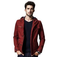 1147 Best Mens Fashion Images Men Clothes Mens Clothing Menswear
