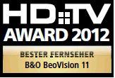 Grossartige Auszeichnung Bang And Olufsen, Company Logo, Logos, Logo