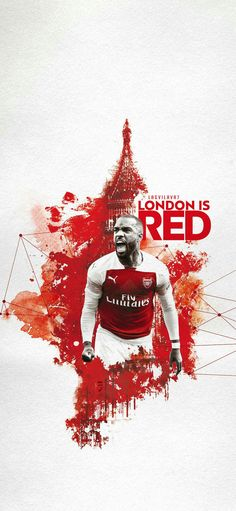 Lacazette scoring in London Derby Soccer Poster, Football Posters, Arsenal Fc, Arsenal Football, Arsenal Wallpapers, Wildlife Tattoo, Matching Best Friend Tattoos, Mens Shoulder Tattoo, Football Tops