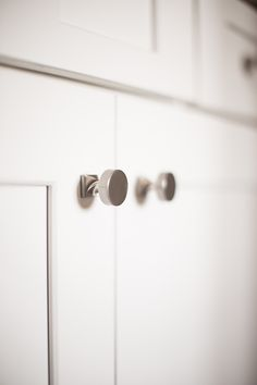 Often it's the small bathroom updates that have the biggest impact. When you have a free weekend, try these five projects to make your bathroom look great. Small Bathroom, Bathrooms, Texas Kitchen, Bathroom Updates, Diy Home Improvement, Satin, Projects, How To Make, Blog