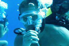 Paul Walker - Into the blue