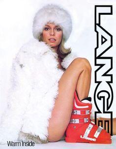 Lange girl <3