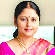 Empowering women & welfare of dwellers is my agenda: Jayasudha - read full story click here... http://www.thehansindia.com/posts/index/2014-04-25/Empowering-women--welfare-of-dwellers-is-my-agenda-Jayasudha-93115