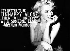 /marilyn-monroe-quotes-girl-power-marilyn-showbix-celebrity-quotes-1.jpg