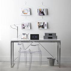 ENCORE 135cm desk