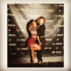 """Kaelynn and Cam😘😌😌✨✨🙌👑 #50Shadesofk #DT #Follow #Like #kaelynnharris #camrenbicondova"""