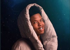 """South African hip hop heavyweight, Nsikayesizwe David Junior Ngcobo, widely known as Nasty C, released two new singles titled """"King"""" and """"Jungle""""ahead of his highly anticipated sophomore album """"Strings and Bling. Team Building Activities, Music Activities, Music Lesson Plans, Music Lessons, South African Hip Hop, Music Ed, Cartoon Man, Still In Love, Alabama"""