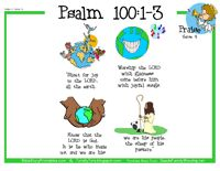 Bible Verse Printables...some free!
