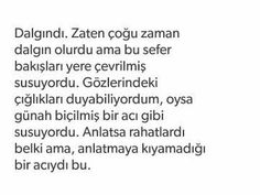 in/ – – Güzel S… – Quotes The Words, Cool Words, S Quote, Book Quotes, Good Sentences, Qoutes About Love, Sad Life, Twitter Quotes, Meaningful Quotes