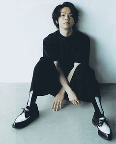 Tomoya Nakamura Actors & Actresses, Gentleman, Eye Candy, Japanese, Album, Guys, Celebrities, Model, Image