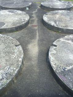 #cement