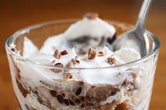 chocolate-lush-dessert