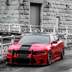 Hellcat Charger Dodge Charger Demon, 2014 Dodge Charger, Dodge Charger Hellcat, Dodge Srt, Jeep Dodge, Best Muscle Cars, American Muscle Cars, Chrysler Jeep, Sweet Cars