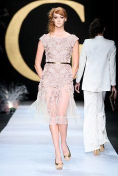 Gavin Rajah @GAVIN RAJAH at 2012 MBFW Joburg #SouthAfrican #SouthAfrica #Joburg #GavinRajah #AfricanDesigners #AfriDesigners #AfricanFashion #MadeInAfrica #BuyAfrican #ShopAfrican #Africa #Fashion #Style #InstaSize