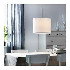 NYMÖ Lampenkap - IKEA