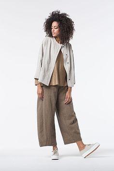OSKA<sup>®</sup> Trousers Topsy