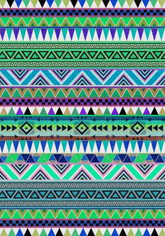 Tribal prints background 3 background check all . Tribal Wallpaper, Pattern Wallpaper, Iphone Wallpaper, Ethnic Patterns, Textile Patterns, Print Patterns, Pattern Art, Pattern Design, Tribal Prints