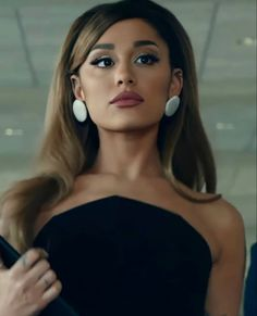 Ariana Grande Fotos, Ariana Grande Pictures, Ariana Grande Wallpaper, Face Photo, Me As A Girlfriend, Role Models, Girl Power, My Idol, Makeup Looks