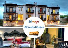 Διαγωνισμός με δώρο 3ήμερο στο Άγκιστρο από την trivago και το City Portal,http://www.diagonismoidwra.gr/?p=10534