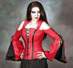 plus size maxi dress 5x leather