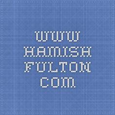 www.hamish-fulton.com Hamish Fulton - Walkting artist