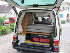 fahrzeugabmessungen vw t5 kurzer radstand vw bulli. Black Bedroom Furniture Sets. Home Design Ideas