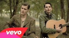 Hudson Taylor - Battles (Official Video) ((Okay, I have no clue why I like this. But I do O.o))