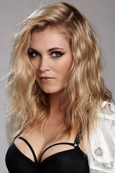 ( MUSIC ♪♫♪♪ 2016 ) - ♪♫♪♪ Eliza Jane Taylor - .