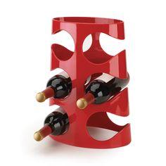 Stojak na wino  Więcej na: http://www.inniliving.pl/start/