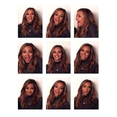 Jade Thirlwall ❤ liked on Polyvore featuring jade thirlwall, little mix, celebs and jade