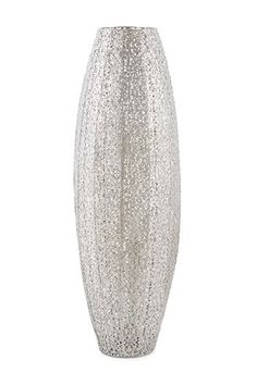 Buy Oriana Large 3 Light Floor Lamp from the Next UK online shop