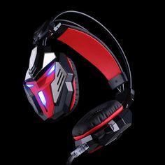 g3100-hifi-over-ear-vibration-game-headset-earphone-headband-fone-gaming-headphone-mic-deep-bass-led-light-for-pc-gamer   #PS3 #Dragonball #PS4 #DBZ× #Gamer #Cosplay #Games #GameKeys #GeekGamersNerds #Social