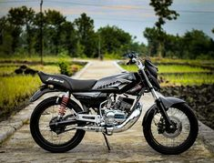 Yamaha Rxz, King Club, Bobber, Cars And Motorcycles, Vehicles, Instagram, Motors, Ninja, Handsome