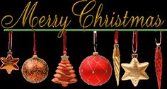 merry christmas - Google Search