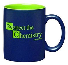 Pi Math Geek Nerd 3.14 Novelty Collectible Demitasse Tea Coffee Spoon