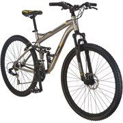 29 Ledge 31 Mens Mountain Bike  Mongoose -- Click on the image for additional details.