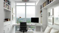 50 industrial floating desk (164)