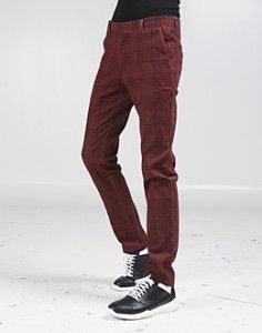 K-POP Men's Fashion Style Store [TOMSYTLE]  hound cross Check sad Rex PT / Size : M,L / Price : 54.35 USD #dailylook #dailyfashion #casuallook #bottom #pants #slacks #slackspants  #unique #TOMSTYLE #OOTD  http://en.tomstyle.net/ http://cn.tomstyle.net/ http://jp.tomstyle.net/